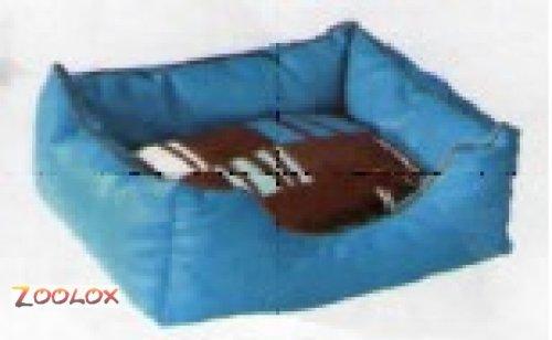 vitakraft-18155-versace-lit-pour-chien-46-x-30-x-20-cm