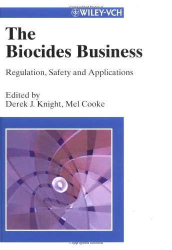 the-biocides-business-regulation-safety-and-applications