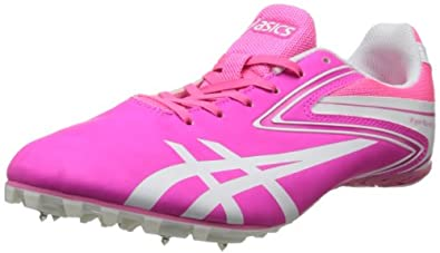 Buy ASICS Ladies Hyper-RocketGirl Sp 5 Track Shoe by ASICS