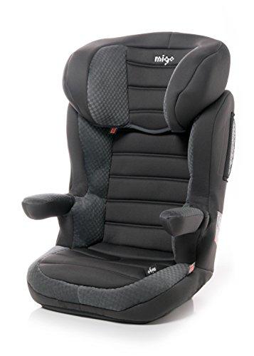 pratique-et-sinstalle-a-laide-de-la-ceinture-de-securite-3-points-du-vehicule-migo-sirius-classic-sh