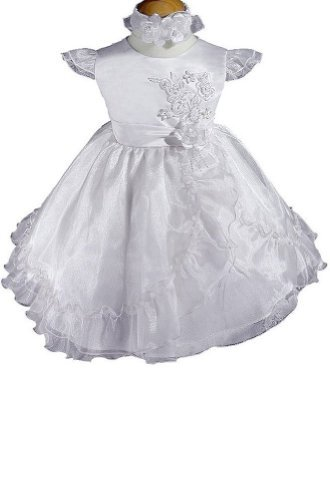 SWADDLE WRAP Sleeping Bags Sleepsacks Baby Girls Sleepwear 3-6mths BNWT