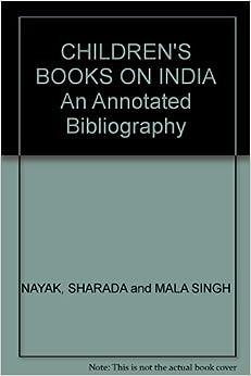 Popular Childrens Biography Books