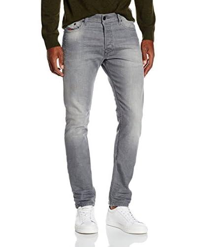 Diesel Jeans  grau W29