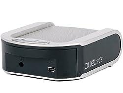Phoenix Audio DUET MT202-PCO USB Speakerphone