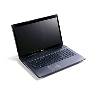 acer aspire as5750z-4835 15.6-inch laptop