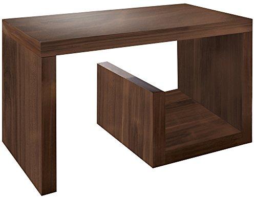 wohnzimmertisch nussbaum:Couchtisch Sofatisch Wohnzimmertisch Beistelltisch Tisch Hochglanz