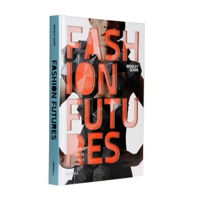 Fashion Futures (Hardcover)