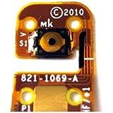 Apple iPod Touch 4G Flex Kabel für Home-Taste Button Ersatzteil Neu und OVP