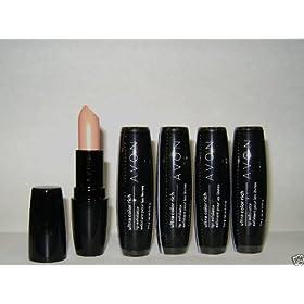 Avon Lip Exfoliator Ultra Color Rich  Exfoliant pour les levres