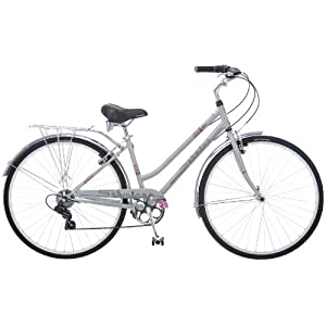 Bikes For Tall Men Schwinn Southport Schwinn Women s Wayfarer