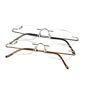 reading glasses lightweight rimless www tapdance org