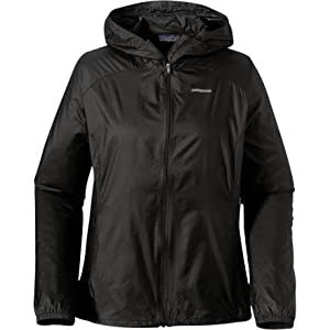 Buy Patagonia Houdini Full-Zip Rain Jacket - Men's