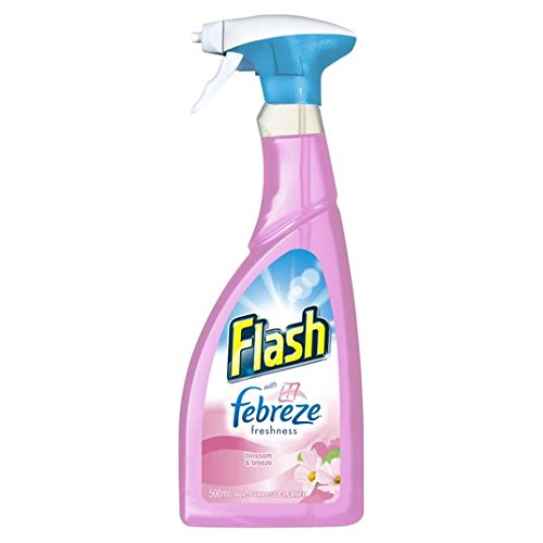 aerosol-limpiador-flash-flor-breeze-febreze-500ml