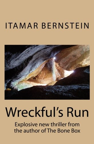Wreckful's Run