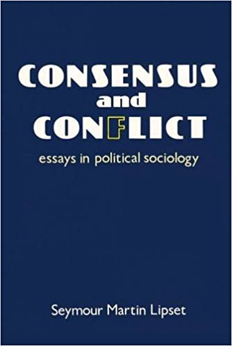 FREE Essay on The Conflict Resolution
