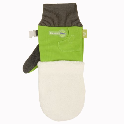barbaras-way-womens-cleaning-21283-one-size-glove-by-isotoner-green