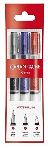 caran-d-ache-115303-3-pennello