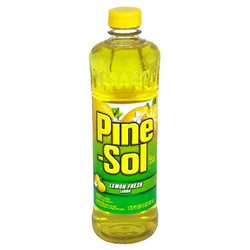 clorox-pine-sol-all-purpose-cleaner-lemon-fresh-830-ml-pack-of-12