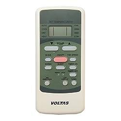 Compatible Voltas AC Remote Control (SP)