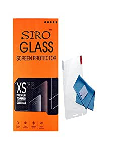 Tempered Glass for Samsung Galaxy Note 3