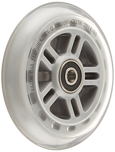 razor-scooter-replacement-wheels-set-with-bearings-clear