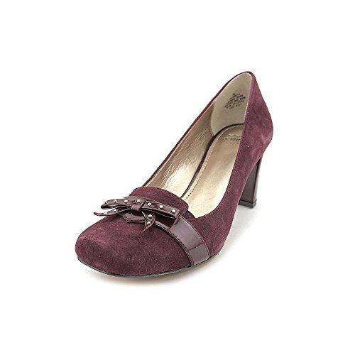 Cheap Red High Heels
