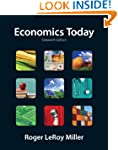 Economics Today (16th Edition) (Pears...