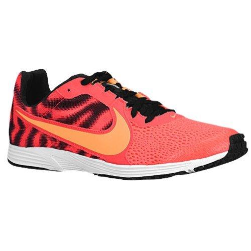 1ad07ccef52 Nike Zoom Streak LT 2 599532 680 Lightweight Flexible Running Shoes 9 5 D M  US Men