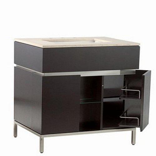 Bedfur best bedroom furnitures - American standard bathroom cabinets ...