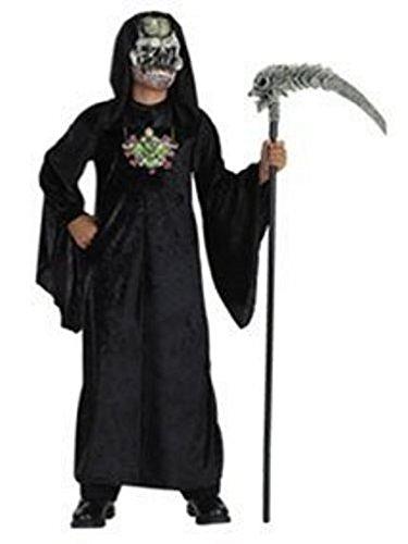 Grim Reaper Size S, 4-6 - 1