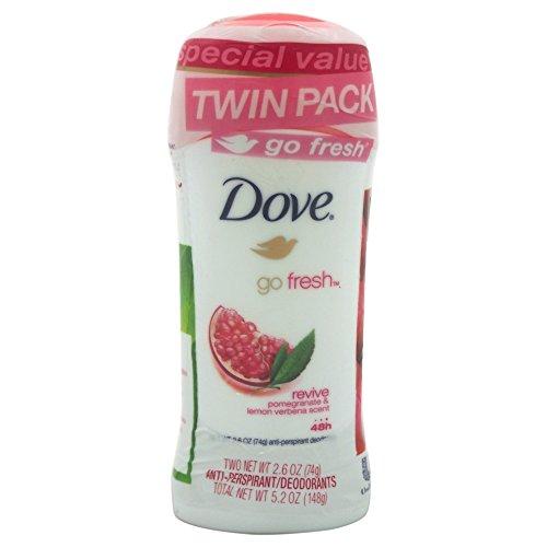 dove-go-fresh-anti-perspirant-deodorant-revive-26-oz-twin-pack