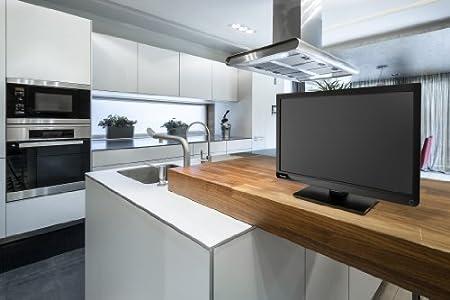 fernseher aller marken zu g nstigen preisen ratgeber von toshiba 32l1343dg 81. Black Bedroom Furniture Sets. Home Design Ideas