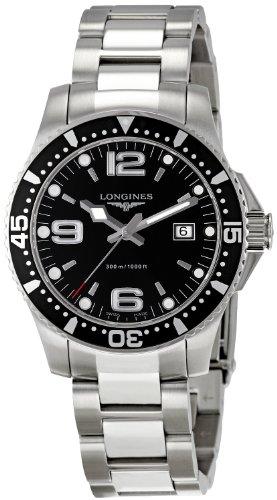 reloj-longines-hydroconquest-l36424566-caballero