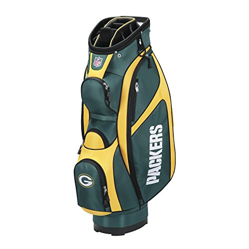 nfl-green-bay-packers-wilson-cart-golf-bag-one-size-dark-green-yellow