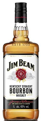 jim-beam-weiss-kentucky-straight-bourbon-whiskey-1-x-1-l