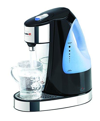 breville-vkj791x-distributore-water-kettle-automatico