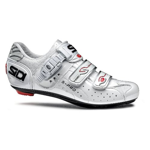 Sidi Women Road Bike Shoes Genius 5 Pro Carbon Lite Standard (all size/color)