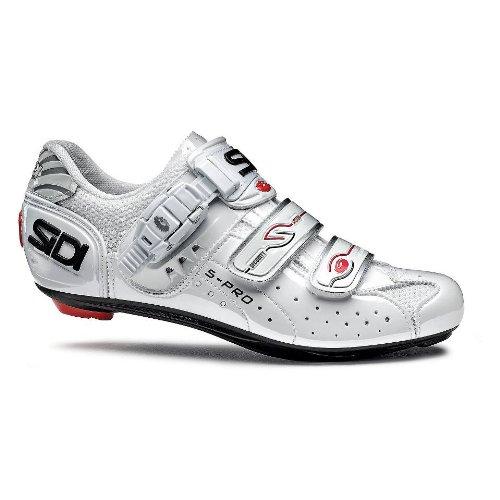 Sidi Women Road Bike Shoes Genius 5 Pro Carbon Lite Standard (all size/color)