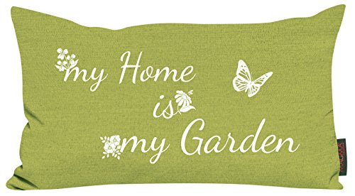 spruche-cojin-aprox-30-x-50-cm-my-home-is-my-garden-caballero-serigrafiado-agradable-relleno-color-v
