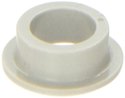 Norcold Inc. Refrigerators 619671 Gray Door Hinge Bushing