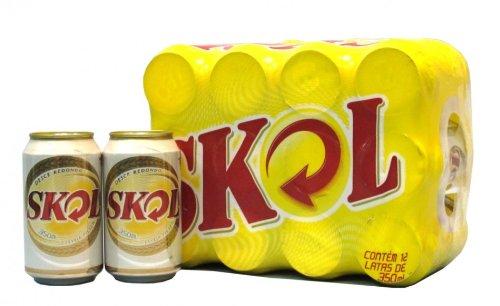 skol-beer-12-cans-original-brazilian-beer