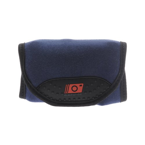 made-alwayson-wrap-up-compact-digital-camera-case-navy-blue-for-nikon-coolpix-l22-s70-s80-s3000-s400