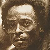 Get Up With It by Miles Davis (2013-10-15)