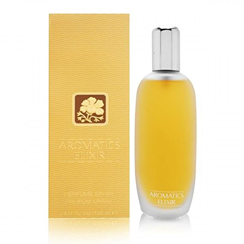 Clinique Aromatics Elixir Edp 100 Ml