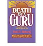 img - for [(Death of a Guru )] [Author: Rabi Maharaj] [Jul-1984] book / textbook / text book