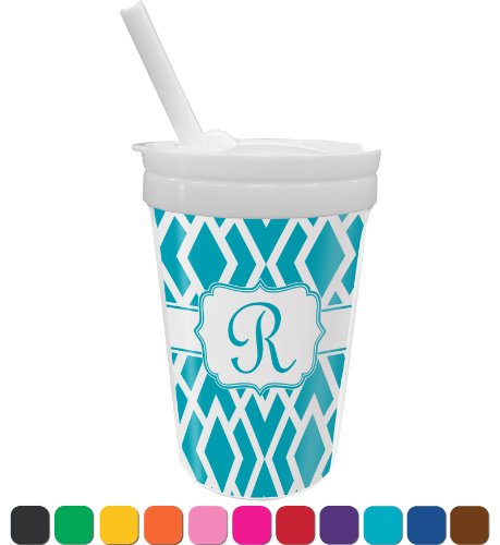 Sippy Cups Personalized front-1036913