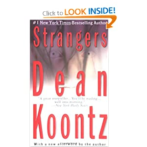 Strangers(Dean Koontz)