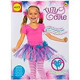 ALEX Toys Craft Tutu Cute