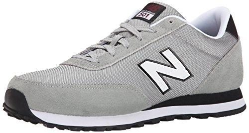 new-balance-mens-classics-traditionnels-grey-mesh-trainers-425-eu