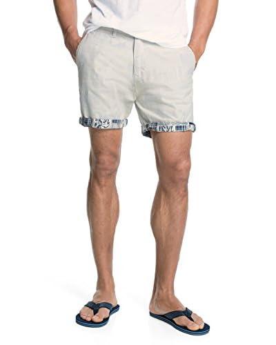 ESPRIT Shorts [Bianco]